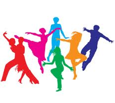 dansen6