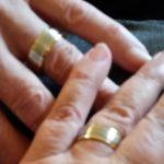 ringhands